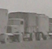 Lorry ZPI front left.jpg