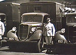 Lorry light Wireless Ford Type 1936.jpg