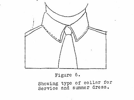 Dress Regulations Officers RCSigs 1936-1939 Figure 6.jpg