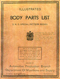 Body Parts List - Body 1A2 for Truck 8-cwt Wireless - Title page.jpg