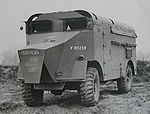 Armoured Command Vehicle High Power front left.jpg