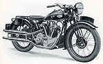 1936 BSA J12 catalogue photo.jpg
