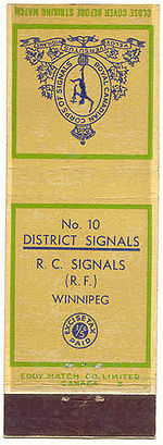 Matchbook rccs 10district.jpg
