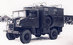 CMP Truck 15 cwt Wireless front left.jpg