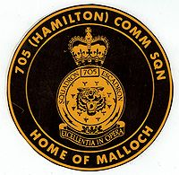Sticker 705 (Hamilton) Communication Squadron.jpg