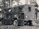 Bedford QLT TEV left rear.jpg