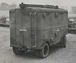 CMP Trailer ZPI rear right.jpg